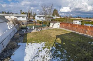 Photo 17: 46685 RAMONA Drive in Chilliwack: Chilliwack E Young-Yale House for sale : MLS®# R2348825