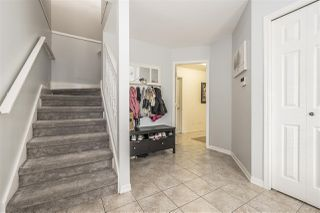 Photo 2: 46685 RAMONA Drive in Chilliwack: Chilliwack E Young-Yale House for sale : MLS®# R2348825