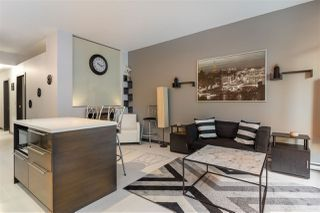 Main Photo: 406 1252 HORNBY Street in Vancouver: Downtown VW Condo for sale (Vancouver West)  : MLS®# R2348721