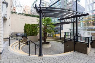 Photo 15: 406 1252 HORNBY Street in Vancouver: Downtown VW Condo for sale (Vancouver West)  : MLS®# R2348721