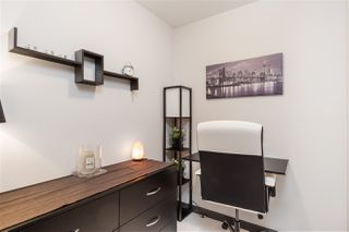Photo 9: 406 1252 HORNBY Street in Vancouver: Downtown VW Condo for sale (Vancouver West)  : MLS®# R2348721