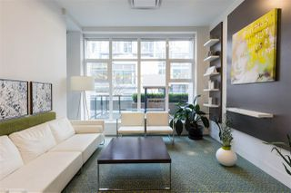 Photo 13: 406 1252 HORNBY Street in Vancouver: Downtown VW Condo for sale (Vancouver West)  : MLS®# R2348721