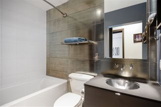 Photo 8: 406 1252 HORNBY Street in Vancouver: Downtown VW Condo for sale (Vancouver West)  : MLS®# R2348721