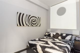 Photo 6: 406 1252 HORNBY Street in Vancouver: Downtown VW Condo for sale (Vancouver West)  : MLS®# R2348721