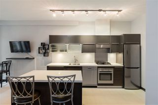 Photo 4: 406 1252 HORNBY Street in Vancouver: Downtown VW Condo for sale (Vancouver West)  : MLS®# R2348721