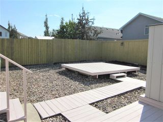 Photo 26:  in Edmonton: Zone 28 House for sale : MLS®# E4147596