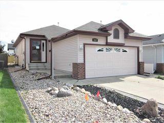 Main Photo: 8667 175 Avenue in Edmonton: Zone 28 House for sale : MLS®# E4147596