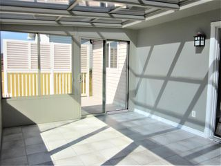 Photo 12:  in Edmonton: Zone 28 House for sale : MLS®# E4147596