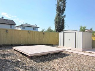 Photo 27:  in Edmonton: Zone 28 House for sale : MLS®# E4147596