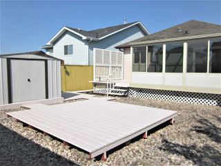 Photo 28:  in Edmonton: Zone 28 House for sale : MLS®# E4147596