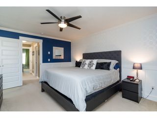 """Photo 12: 23 19525 73 Avenue in Langley: Clayton Townhouse for sale in """"Up Town 2"""" (Cloverdale)  : MLS®# R2349463"""