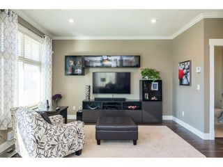 "Photo 8: 23 19525 73 Avenue in Langley: Clayton Townhouse for sale in ""Up Town 2"" (Cloverdale)  : MLS®# R2349463"