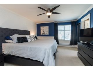 """Photo 11: 23 19525 73 Avenue in Langley: Clayton Townhouse for sale in """"Up Town 2"""" (Cloverdale)  : MLS®# R2349463"""