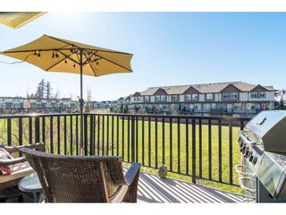 """Photo 9: 23 19525 73 Avenue in Langley: Clayton Townhouse for sale in """"Up Town 2"""" (Cloverdale)  : MLS®# R2349463"""