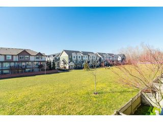 """Photo 10: 23 19525 73 Avenue in Langley: Clayton Townhouse for sale in """"Up Town 2"""" (Cloverdale)  : MLS®# R2349463"""