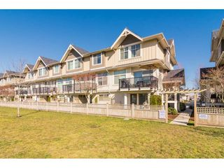 """Photo 20: 23 19525 73 Avenue in Langley: Clayton Townhouse for sale in """"Up Town 2"""" (Cloverdale)  : MLS®# R2349463"""