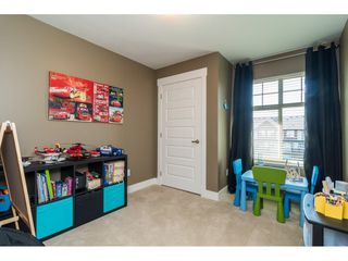 "Photo 14: 23 19525 73 Avenue in Langley: Clayton Townhouse for sale in ""Up Town 2"" (Cloverdale)  : MLS®# R2349463"