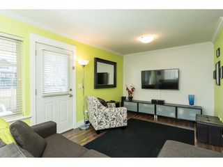 "Photo 17: 23 19525 73 Avenue in Langley: Clayton Townhouse for sale in ""Up Town 2"" (Cloverdale)  : MLS®# R2349463"