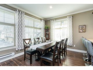 """Photo 6: 23 19525 73 Avenue in Langley: Clayton Townhouse for sale in """"Up Town 2"""" (Cloverdale)  : MLS®# R2349463"""