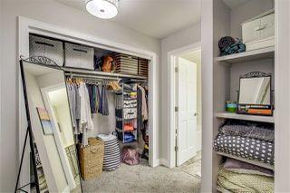Photo 14: 712 3 PERRON Street: St. Albert Condo for sale : MLS®# E4148448