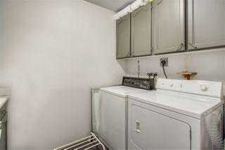 Photo 22: 712 3 PERRON Street: St. Albert Condo for sale : MLS®# E4148448