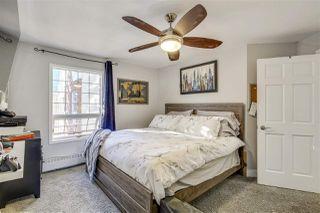 Photo 18: 712 3 PERRON Street: St. Albert Condo for sale : MLS®# E4148448