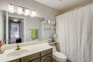 Photo 20: 712 3 PERRON Street: St. Albert Condo for sale : MLS®# E4148448