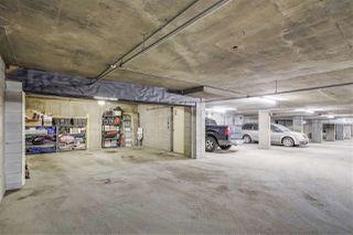 Photo 23: 712 3 PERRON Street: St. Albert Condo for sale : MLS®# E4148448