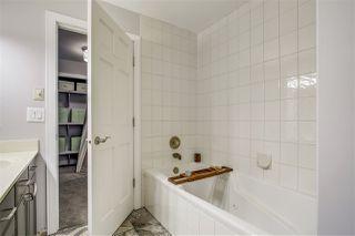 Photo 17: 712 3 PERRON Street: St. Albert Condo for sale : MLS®# E4148448