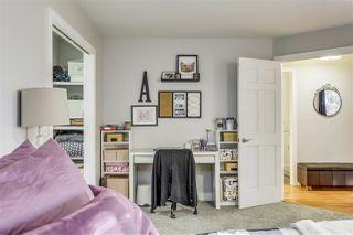 Photo 15: 712 3 PERRON Street: St. Albert Condo for sale : MLS®# E4148448