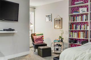 Photo 13: 712 3 PERRON Street: St. Albert Condo for sale : MLS®# E4148448