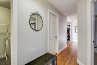 Photo 21: 712 3 PERRON Street: St. Albert Condo for sale : MLS®# E4148448