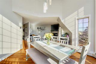 Photo 3: 712 3 PERRON Street: St. Albert Condo for sale : MLS®# E4148448