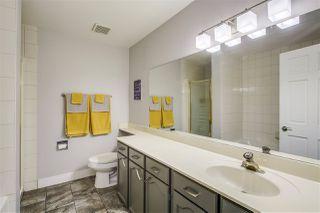 Photo 16: 712 3 PERRON Street: St. Albert Condo for sale : MLS®# E4148448