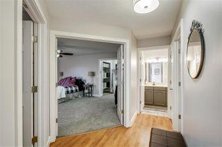 Photo 10: 712 3 PERRON Street: St. Albert Condo for sale : MLS®# E4148448