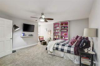 Photo 11: 712 3 PERRON Street: St. Albert Condo for sale : MLS®# E4148448
