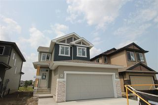 Main Photo: 12620 43 Street in Edmonton: Zone 35 House for sale : MLS®# E4148900