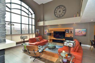 Main Photo: 106 9020 JASPER Avenue in Edmonton: Zone 13 Condo for sale : MLS®# E4149596