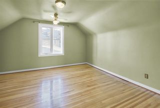 Photo 15: 6814 112A Street in Edmonton: Zone 15 House for sale : MLS®# E4149878