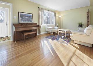 Photo 3: 6814 112A Street in Edmonton: Zone 15 House for sale : MLS®# E4149878