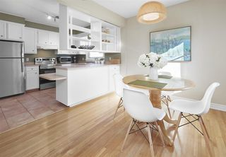 Photo 5: 6814 112A Street in Edmonton: Zone 15 House for sale : MLS®# E4149878