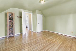 Photo 14: 6814 112A Street in Edmonton: Zone 15 House for sale : MLS®# E4149878