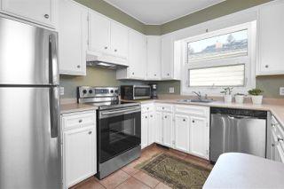 Photo 7: 6814 112A Street in Edmonton: Zone 15 House for sale : MLS®# E4149878