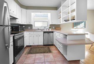 Photo 6: 6814 112A Street in Edmonton: Zone 15 House for sale : MLS®# E4149878