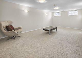 Photo 16: 6814 112A Street in Edmonton: Zone 15 House for sale : MLS®# E4149878