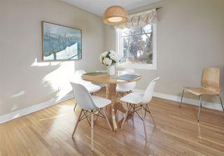 Photo 8: 6814 112A Street in Edmonton: Zone 15 House for sale : MLS®# E4149878