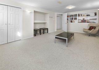 Photo 17: 6814 112A Street in Edmonton: Zone 15 House for sale : MLS®# E4149878