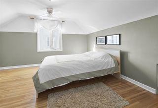 Photo 13: 6814 112A Street in Edmonton: Zone 15 House for sale : MLS®# E4149878