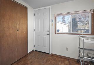 Photo 12: 6814 112A Street in Edmonton: Zone 15 House for sale : MLS®# E4149878
