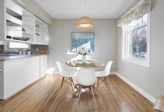 Photo 9: 6814 112A Street in Edmonton: Zone 15 House for sale : MLS®# E4149878